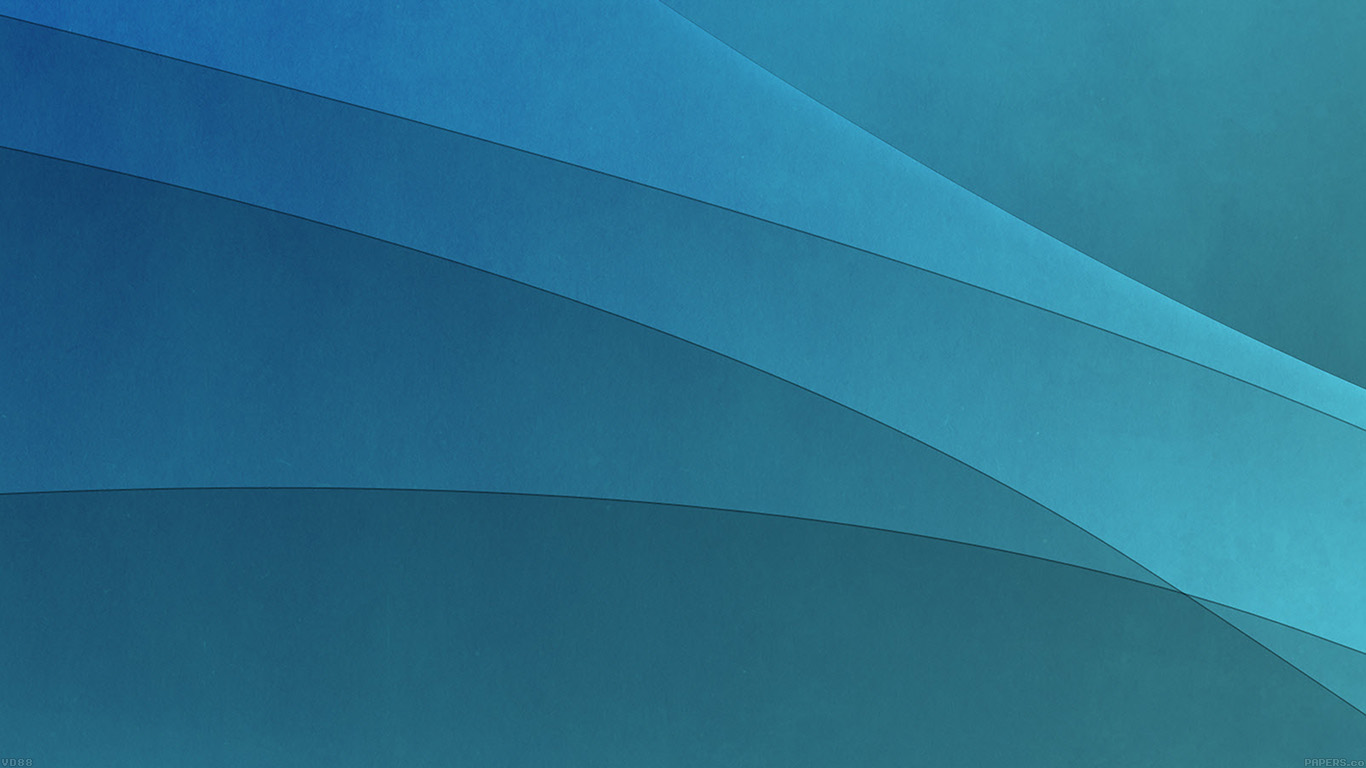 desktop-wallpaper-laptop-mac-macbook-air-vd88-shining-aqua-blue-abstract-art-pattern-wallpaper