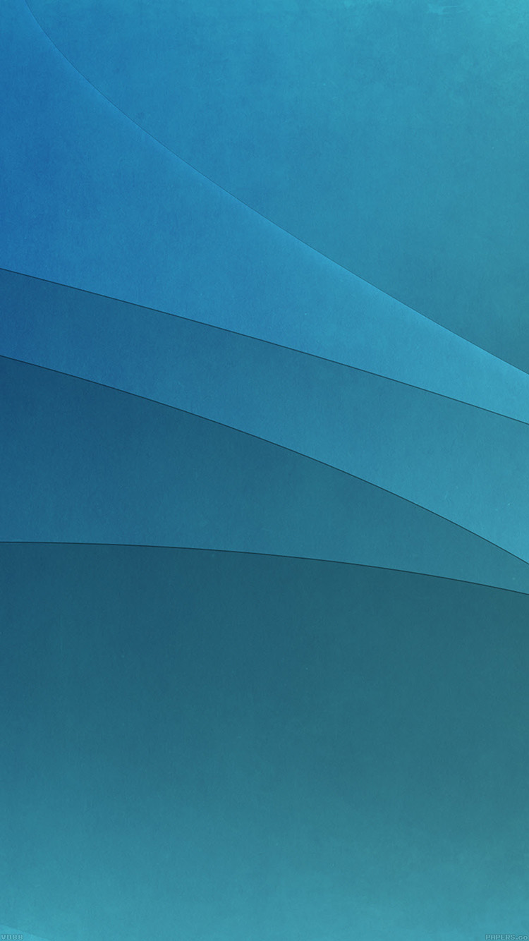iPhone6papers.co-Apple-iPhone-6-iphone6-plus-wallpaper-vd88-shining-aqua-blue-abstract-art-pattern