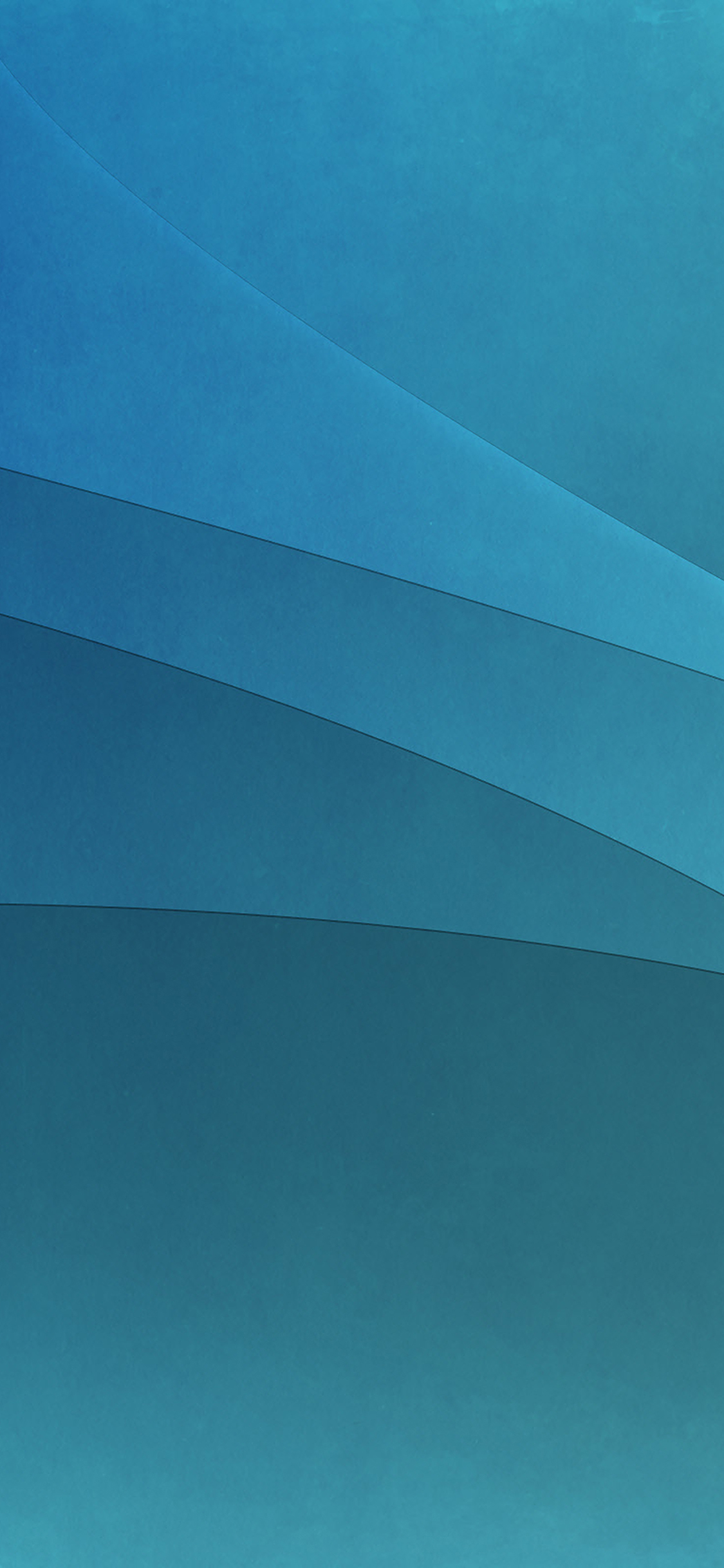 iPhoneXpapers.com-Apple-iPhone-wallpaper-vd88-shining-aqua-blue-abstract-art-pattern