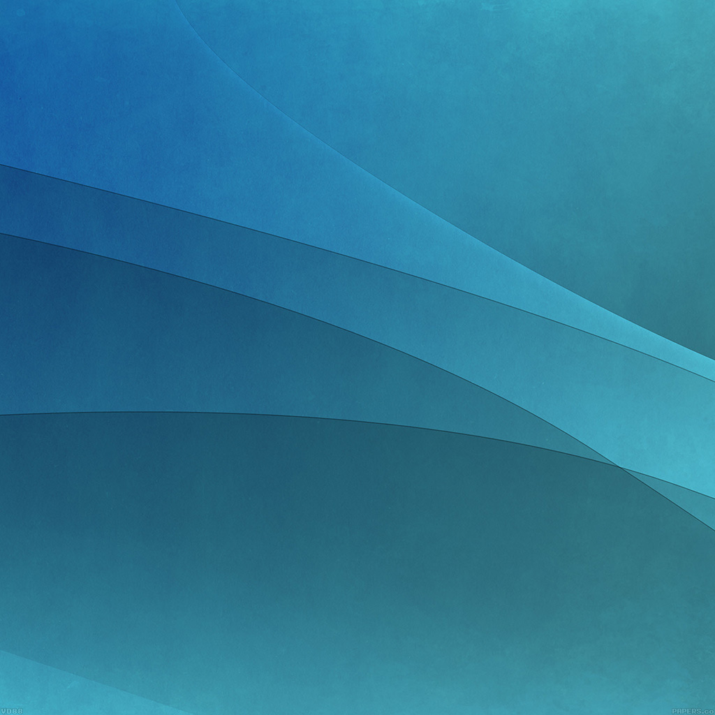android-wallpaper-vd88-shining-aqua-blue-abstract-art-pattern-wallpaper