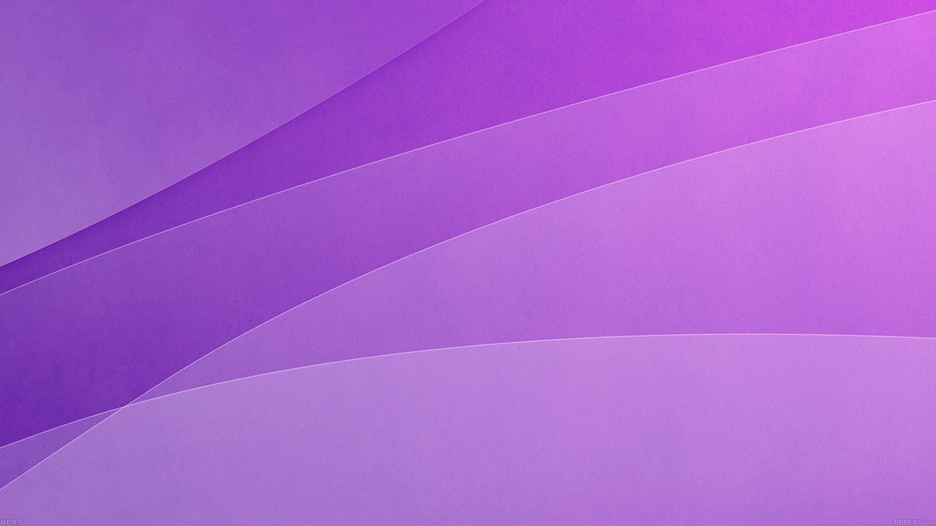 iPapers.co-Apple-iPhone-iPad-Macbook-iMac-wallpaper-vd89-shining-aqua-purple-abstract-art-pattern-wallpaper