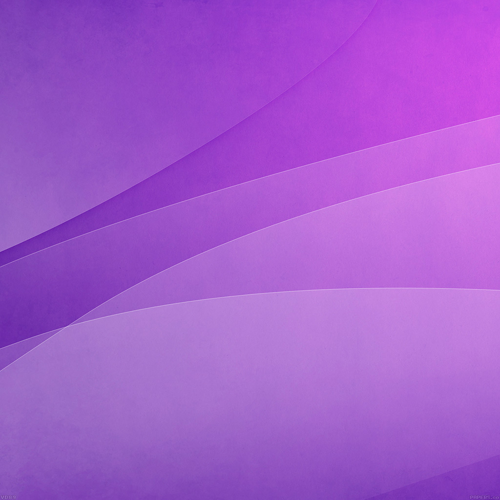 android-wallpaper-vd89-shining-aqua-purple-abstract-art-pattern-wallpaper