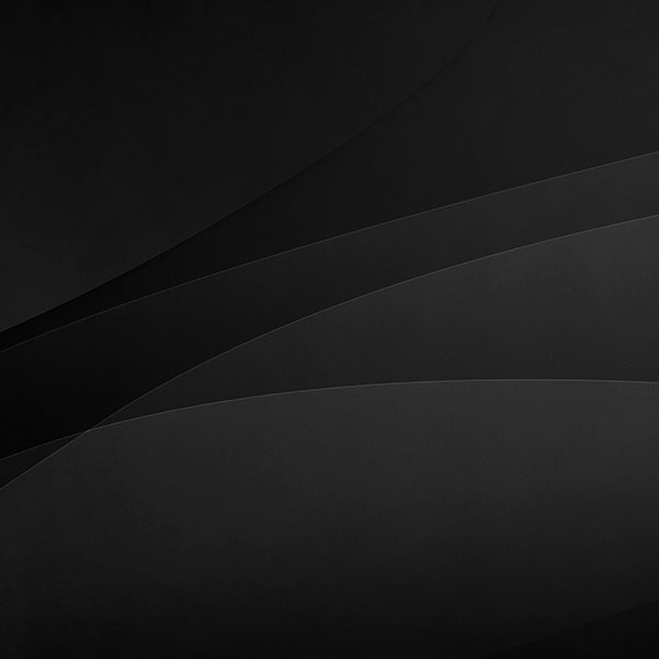 iPapers.co-Apple-iPhone-iPad-Macbook-iMac-wallpaper-vd92-shining-aqua-black-abstract-art-pattern-wallpaper