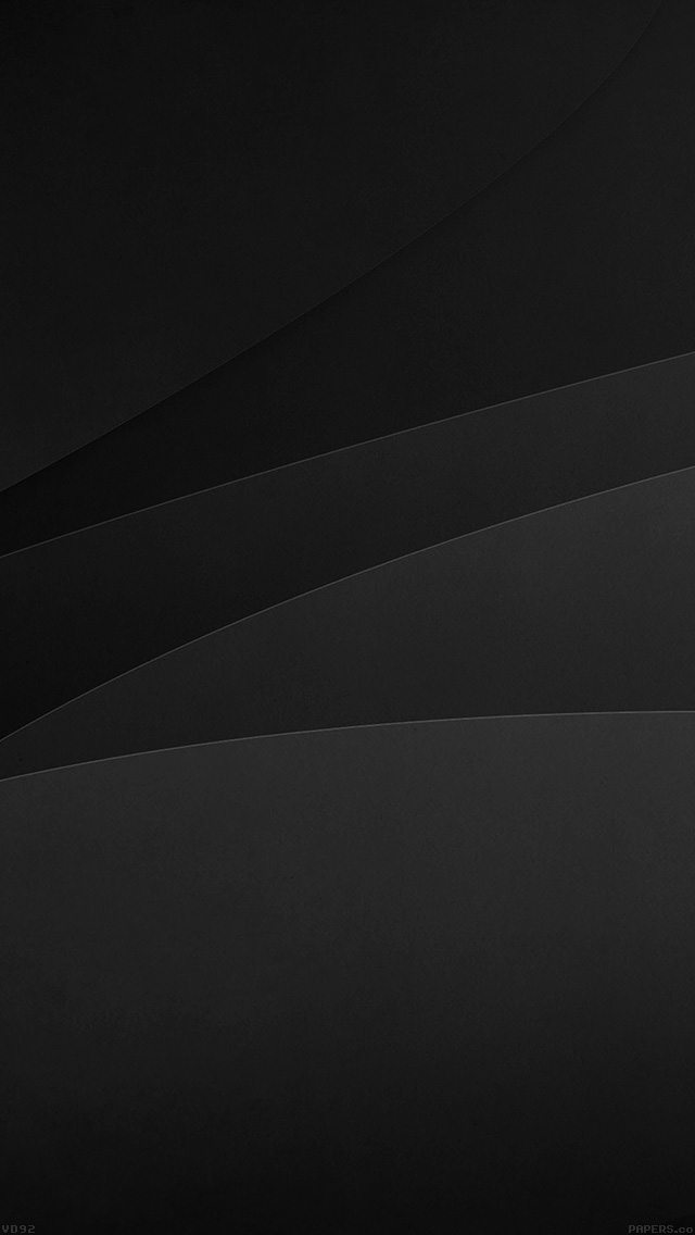 FREEIOS7 | vd92-shining-aqua-black-abstract-art-pattern