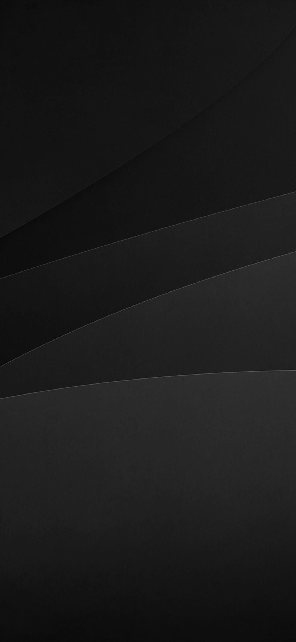 iPhoneXpapers.com-Apple-iPhone-wallpaper-vd92-shining-aqua-black-abstract-art-pattern
