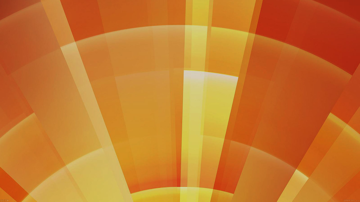 iPapers.co-Apple-iPhone-iPad-Macbook-iMac-wallpaper-vd95-light-sunshine-red-pattern-abstract-digital-wallpaper