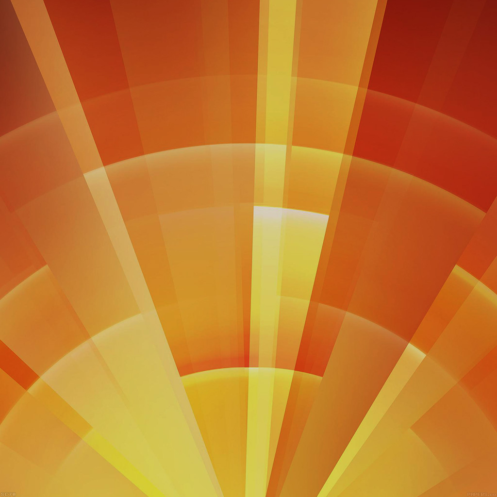 android-wallpaper-vd95-light-sunshine-red-pattern-abstract-digital-wallpaper