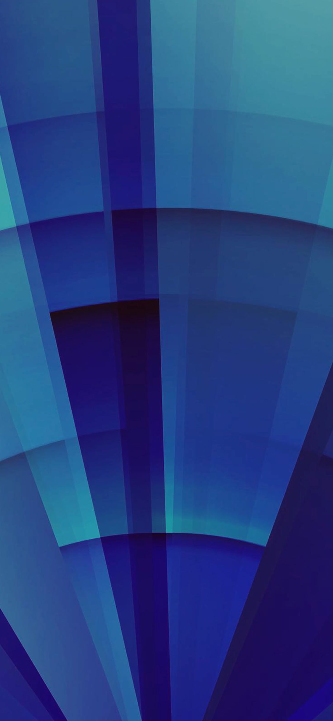 iPhoneXpapers.com-Apple-iPhone-wallpaper-vd96-light-sunshine-blue-pattern-abstract-digital