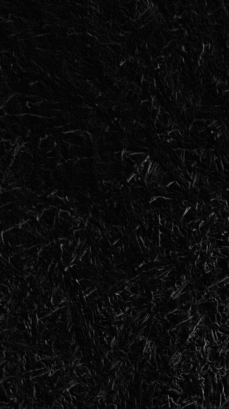 iPhone6papers.co-Apple-iPhone-6-iphone6-plus-wallpaper-ve00-dark-texture-fur-pattern