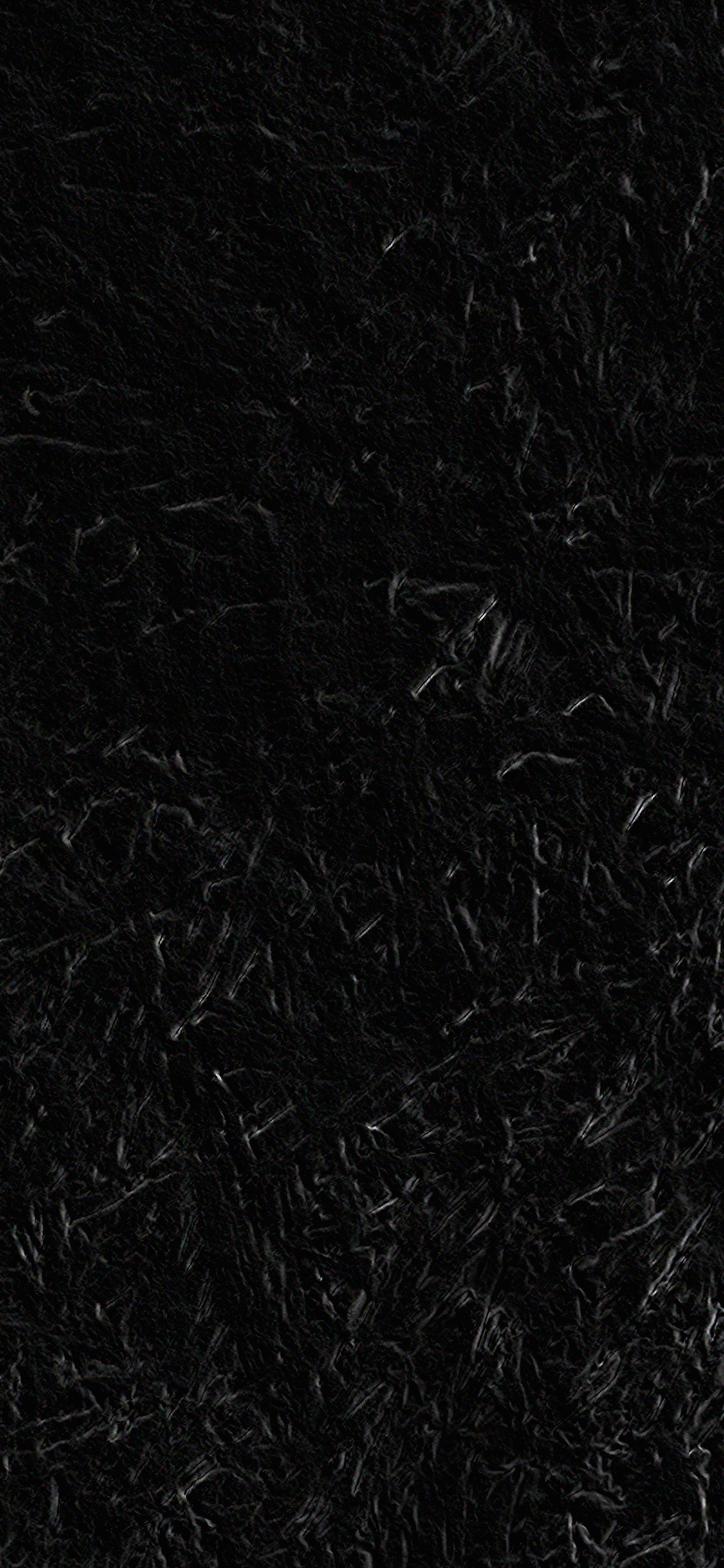 iPhoneXpapers.com-Apple-iPhone-wallpaper-ve00-dark-texture-fur-pattern
