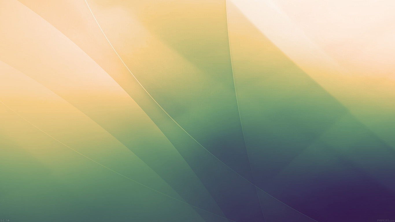 wallpaper-desktop-laptop-mac-macbook-ve05-digital-art-line-abstract-pattern-wallpaper