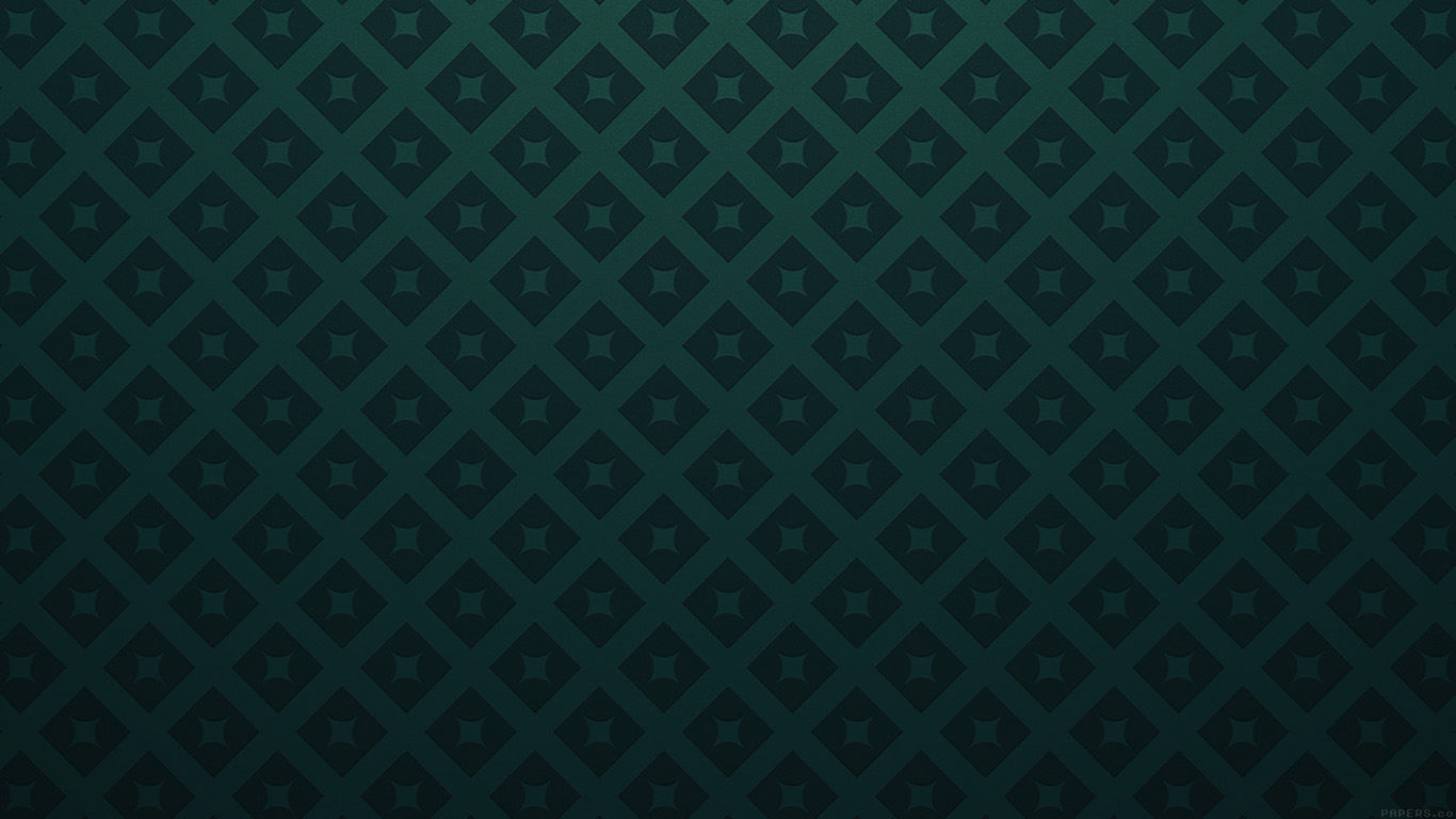 iPapers.co-Apple-iPhone-iPad-Macbook-iMac-wallpaper-ve07-patterns-art-green-digital-abstract-wall-wallpaper