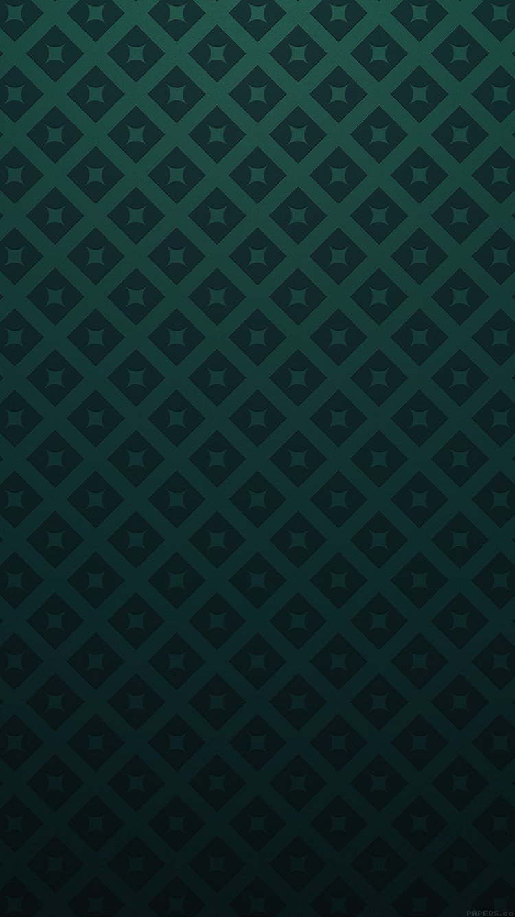 Papers.co-iPhone5-iphone6-plus-wallpaper-ve07-patterns-art-green-digital-abstract-wall