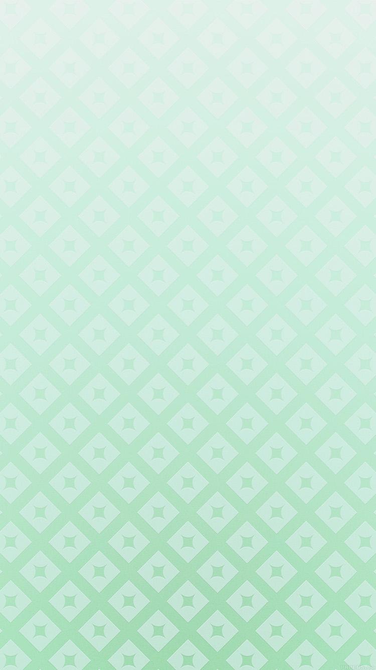 iPhonepapers.com-Apple-iPhone-wallpaper-ve08-patterns-art-light-digital-abstract-wall