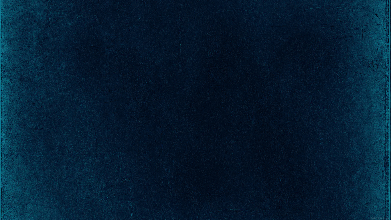 iPapers.co-Apple-iPhone-iPad-Macbook-iMac-wallpaper-ve14-multicolor-widescreen-blue-texture-awesome-art-wallpaper
