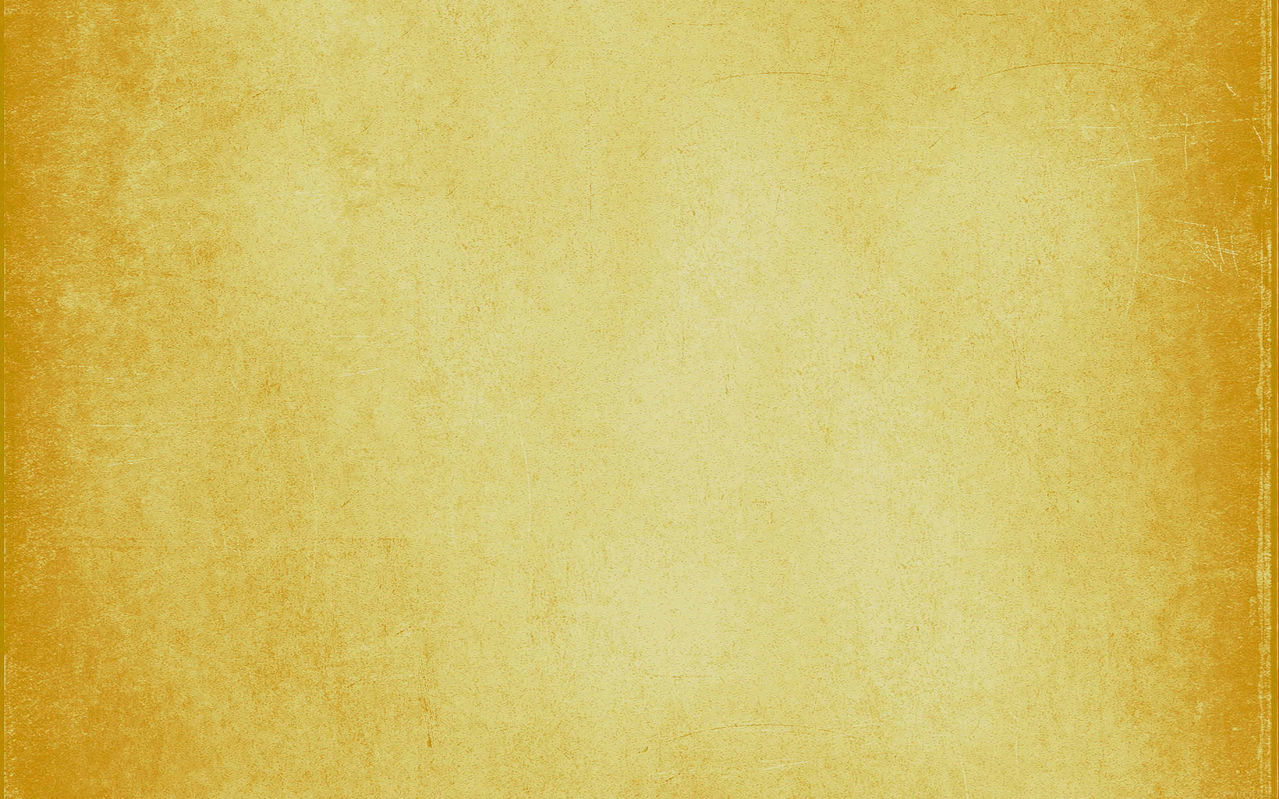 yellow paper wallpaper