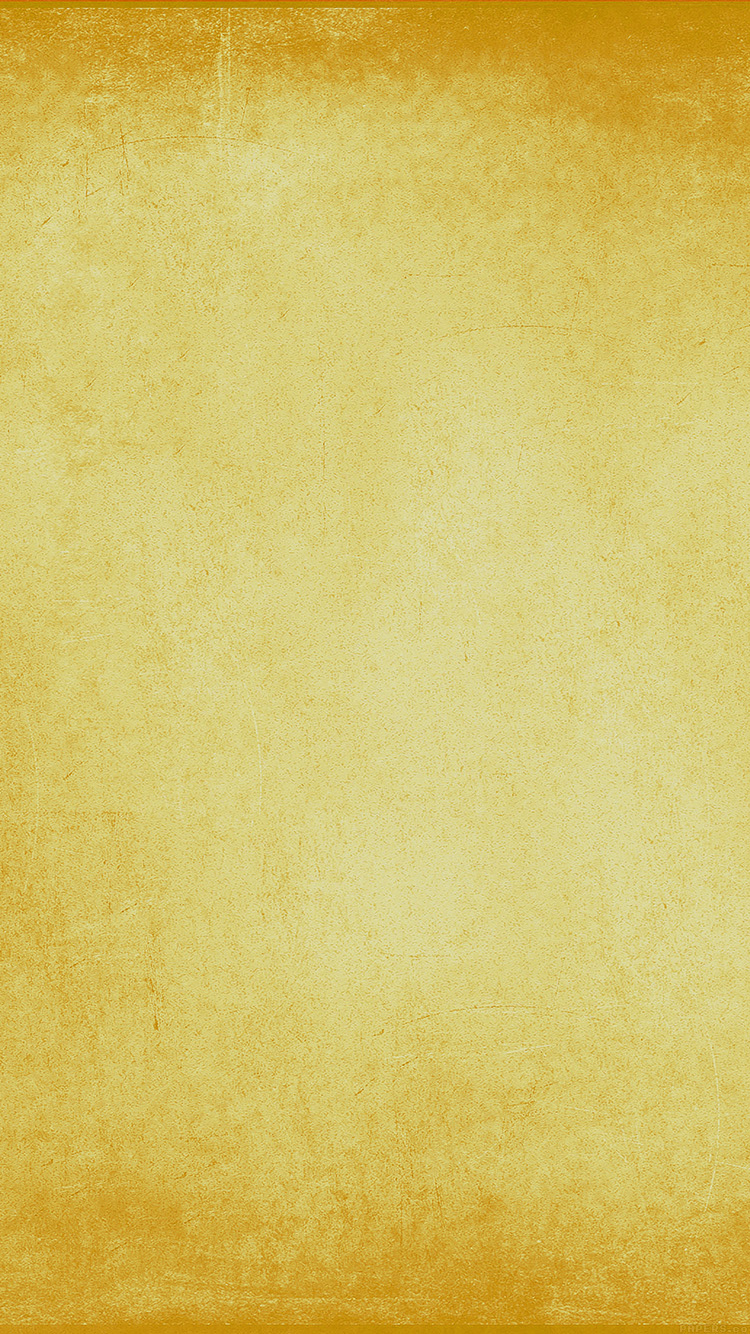 iPhone6papers.co-Apple-iPhone-6-iphone6-plus-wallpaper-ve15-multicolor-widescreen-yellow-texture-awesome-art