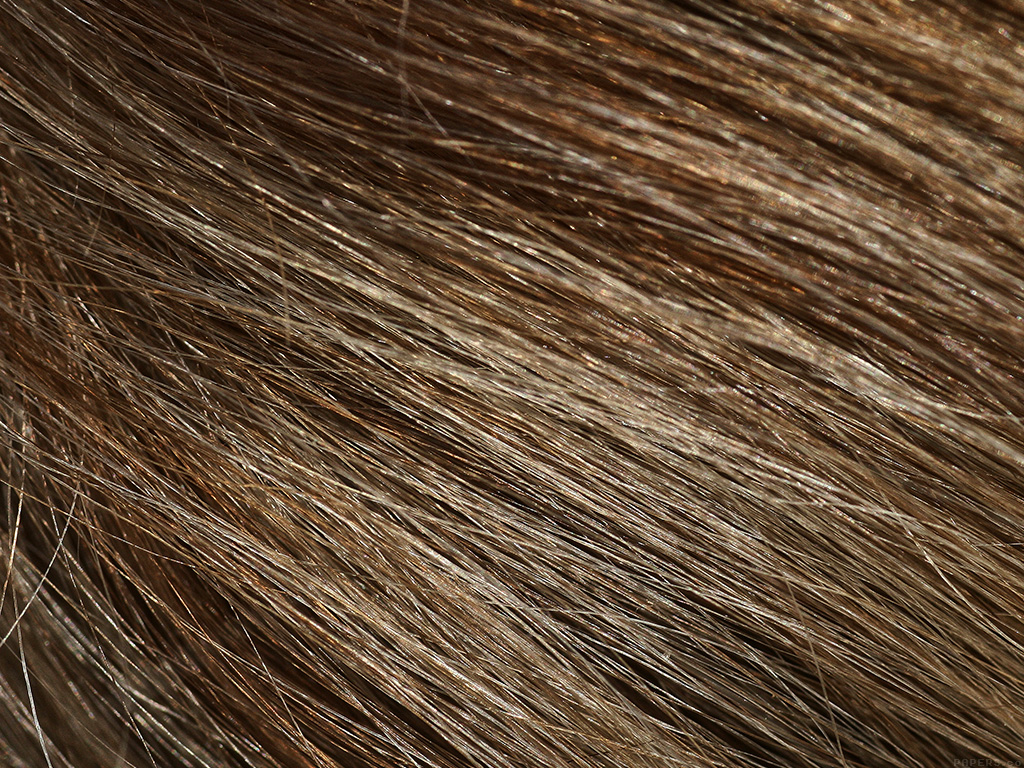 ve19-her-hair-pattern-texture-art - Papers.co