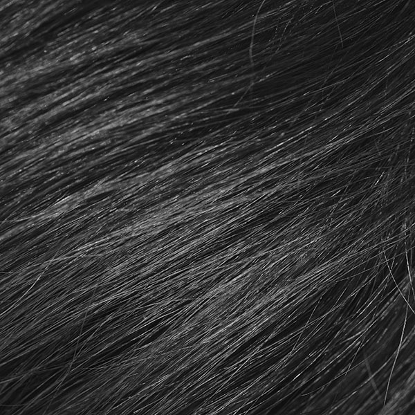 iPapers.co-Apple-iPhone-iPad-Macbook-iMac-wallpaper-ve20-her-hair-pattern-dark-texture-art-wallpaper