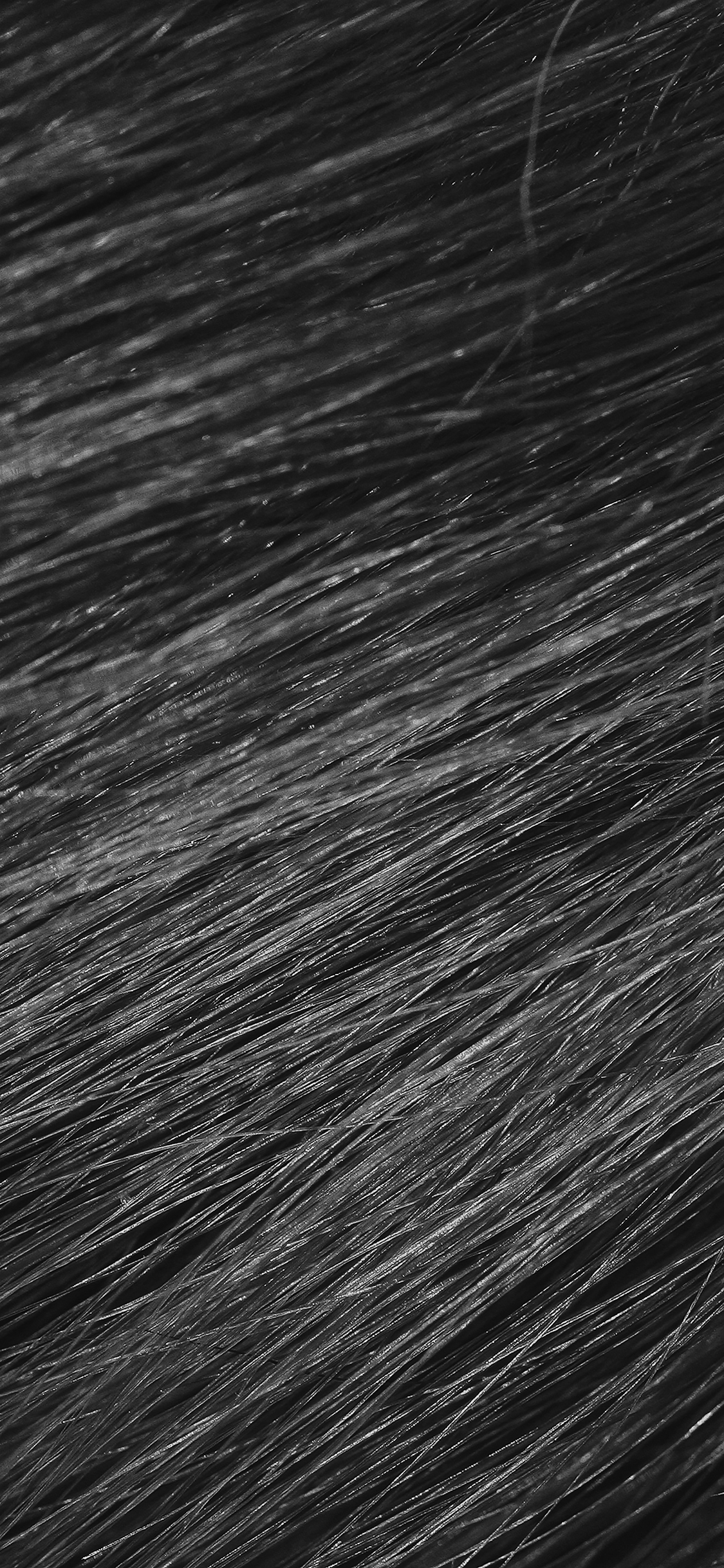 iPhoneXpapers.com-Apple-iPhone-wallpaper-ve20-her-hair-pattern-dark-texture-art