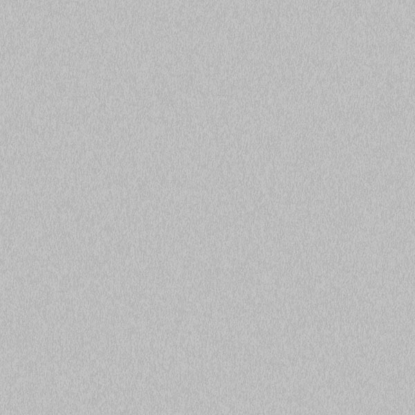 iPapers.co-Apple-iPhone-iPad-Macbook-iMac-wallpaper-ve23-art-paper-no1-gray-pattern-texture-wallpaper