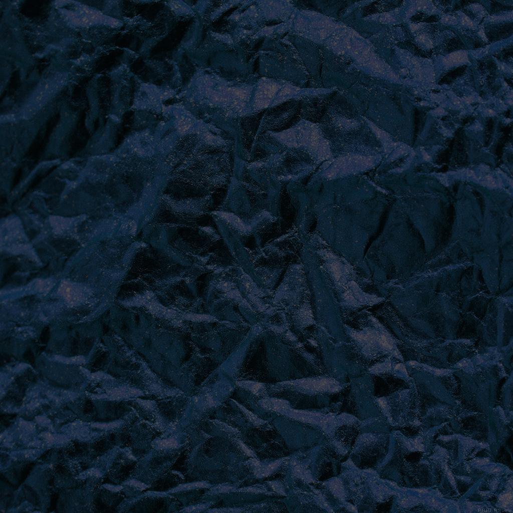 Freeios7 Ve29 Foil Blue Texture Pattern Parallax Hd
