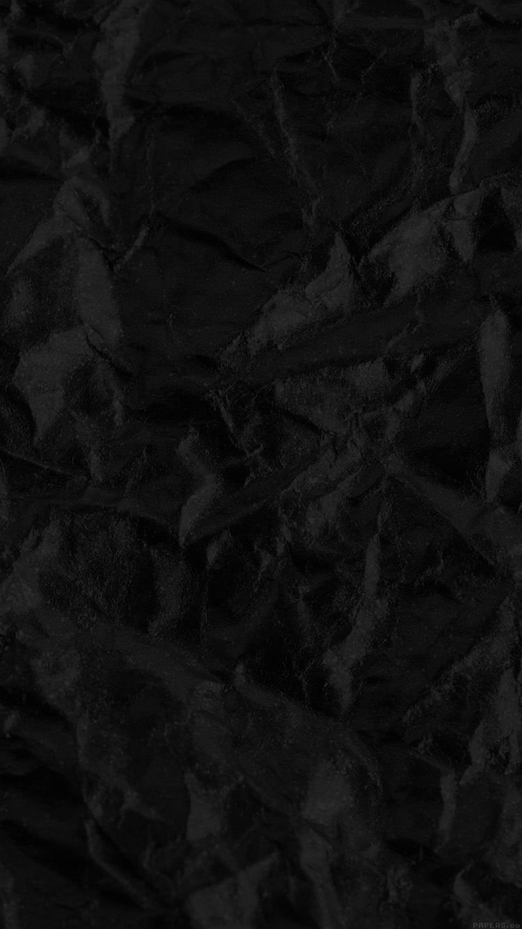 iPhonepapers.com-Apple-iPhone8-wallpaper-ve30-foil-black-texture-pattern