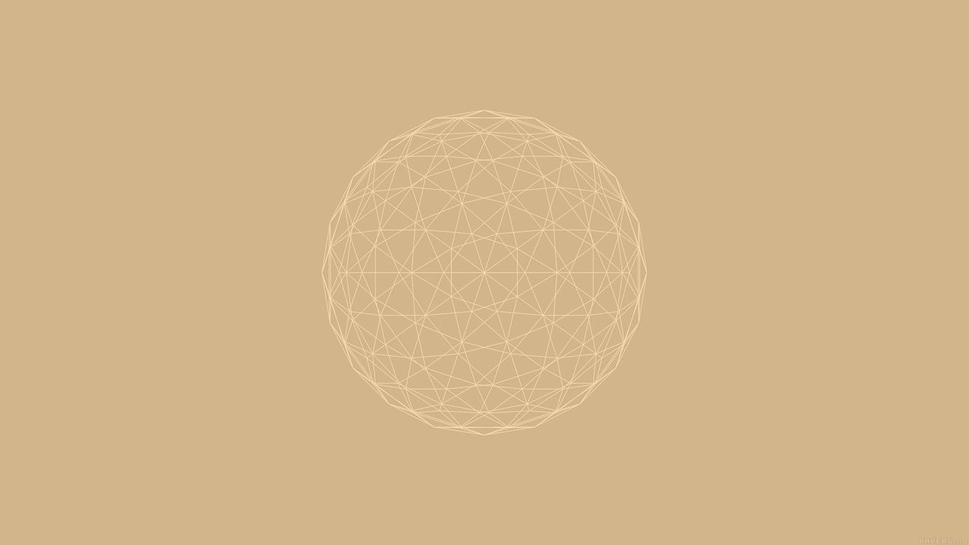 desktop-wallpaper-laptop-mac-macbook-air-ve35-line-abstract-circle-3d-art-gold-wallpaper