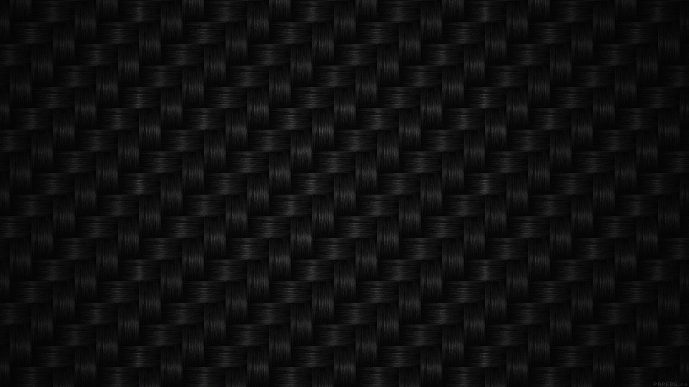iPapers.co-Apple-iPhone-iPad-Macbook-iMac-wallpaper-ve36-cool-dark-background-pattern-abstract-wallpaper