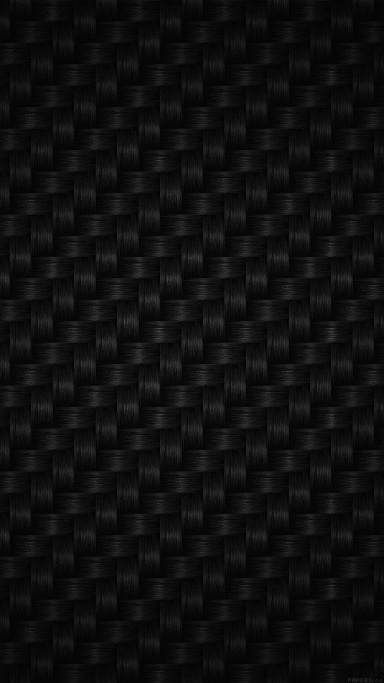 iPhone6papers.co-Apple-iPhone-6-iphone6-plus-wallpaper-ve36-cool-dark-background-pattern-abstract