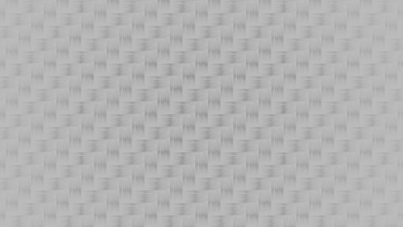 iPapers.co-Apple-iPhone-iPad-Macbook-iMac-wallpaper-ve37-cool-white-background-pattern-abstract-wallpaper