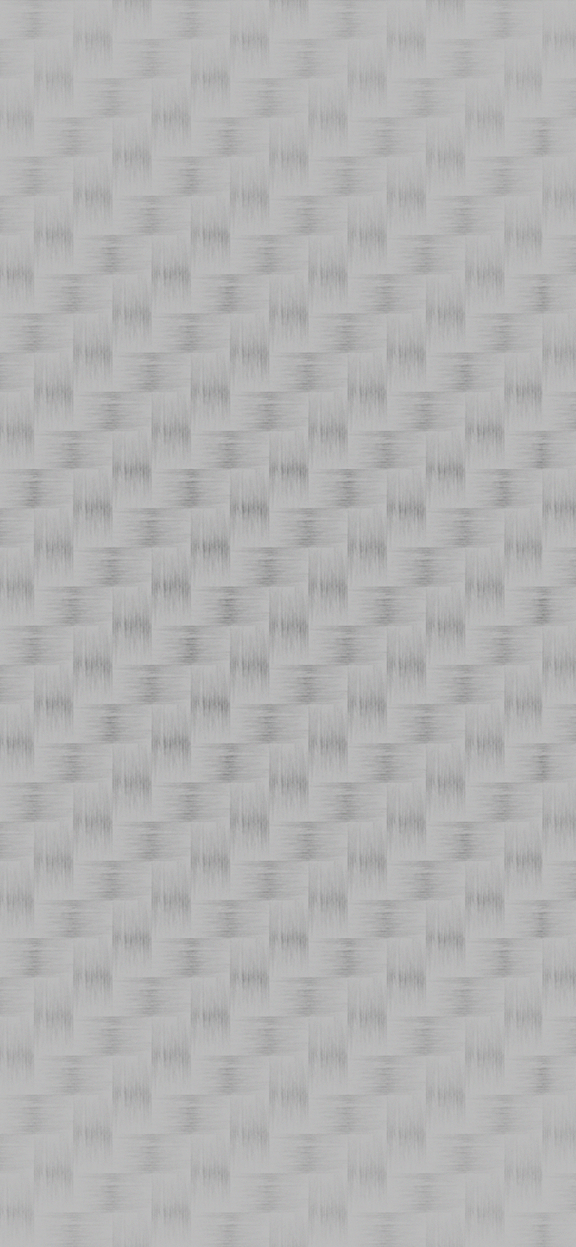 iPhoneXpapers.com-Apple-iPhone-wallpaper-ve37-cool-white-background-pattern-abstract