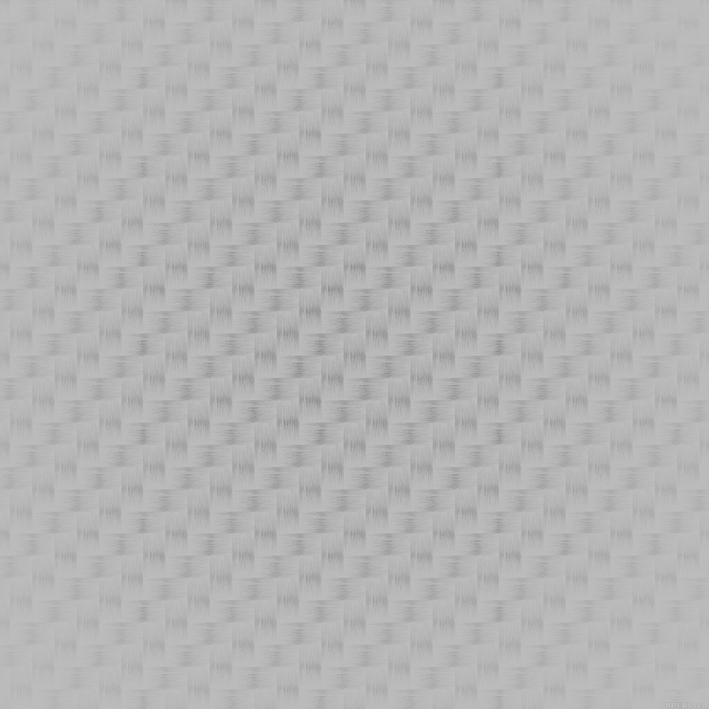 android-wallpaper-ve37-cool-white-background-pattern-abstract-wallpaper