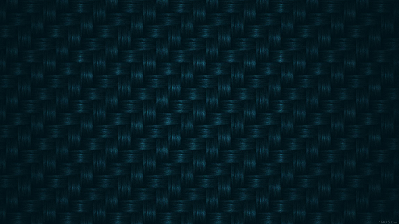 desktop-wallpaper-laptop-mac-macbook-airve38-cool-blue-background-pattern-abstract-wallpaper