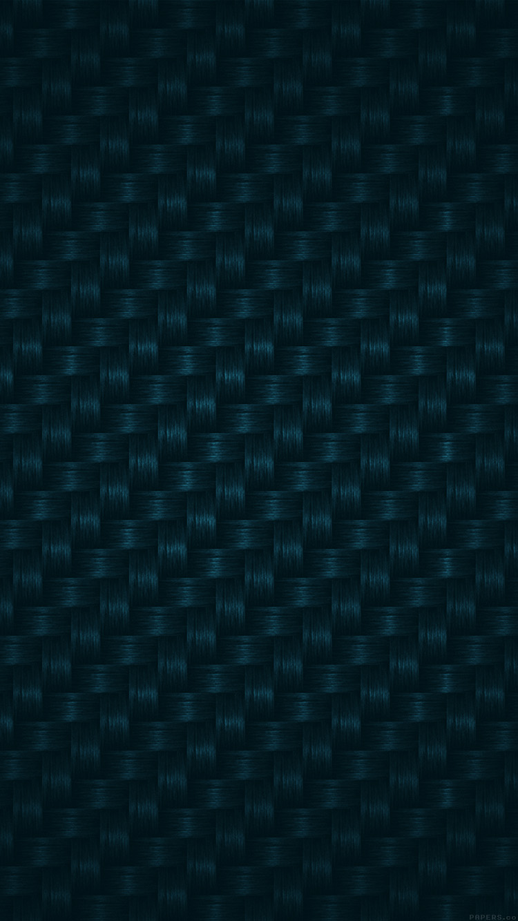 iPhonepapers.com-Apple-iPhone8-wallpaper-ve38-cool-blue-background-pattern-abstract
