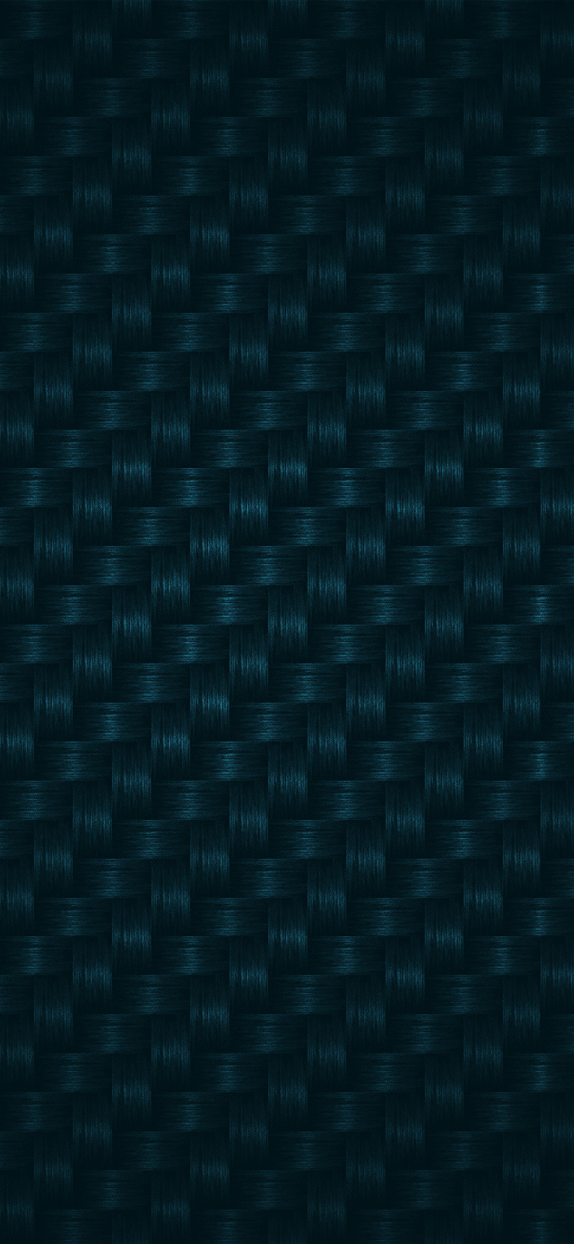 iPhoneXpapers.com-Apple-iPhone-wallpaper-ve38-cool-blue-background-pattern-abstract