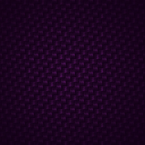 iPapers.co-Apple-iPhone-iPad-Macbook-iMac-wallpaper-ve39-cool-purple-background-pattern-abstract-wallpaper