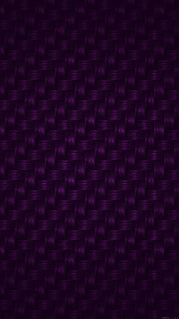 iPhone6papers.co-Apple-iPhone-6-iphone6-plus-wallpaper-ve39-cool-purple-background-pattern-abstract