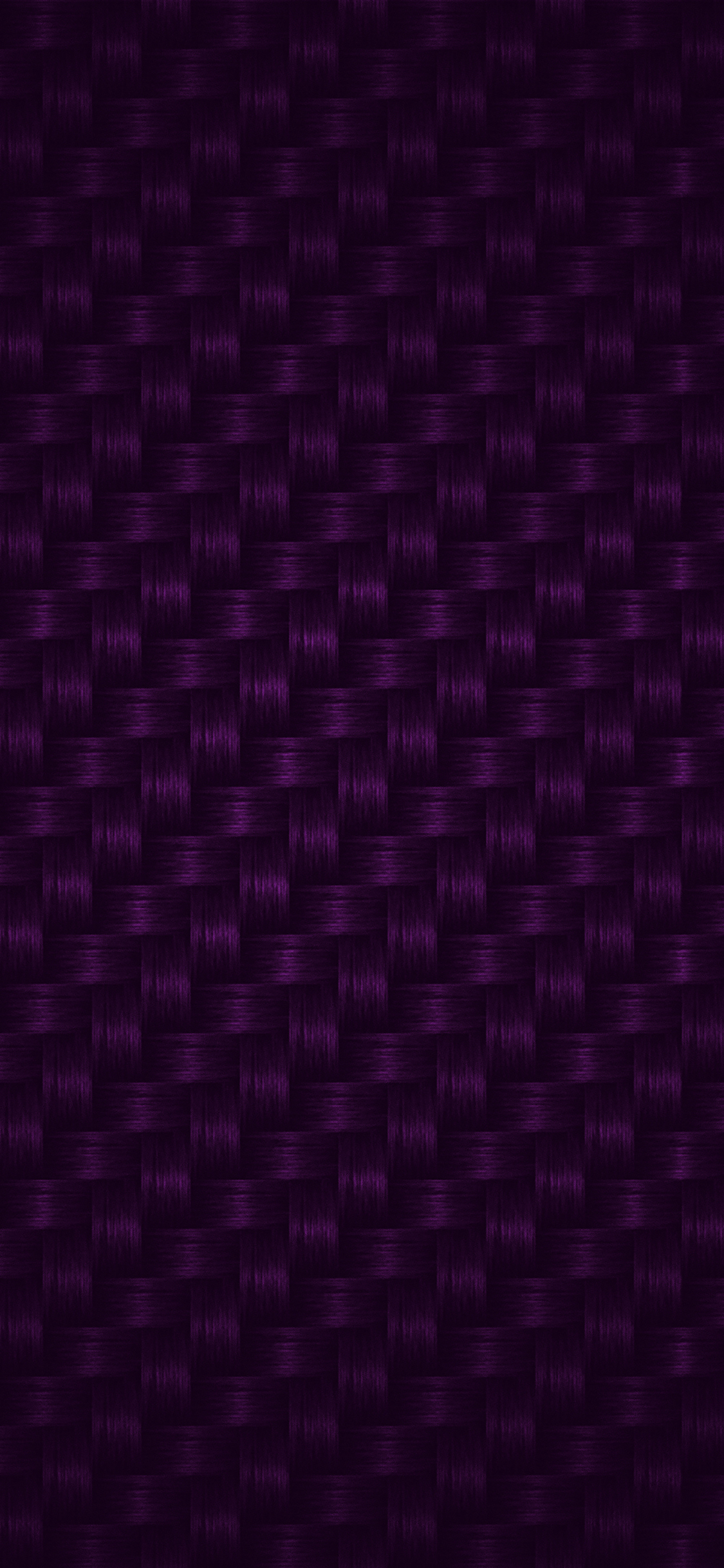 iPhoneXpapers.com-Apple-iPhone-wallpaper-ve39-cool-purple-background-pattern-abstract