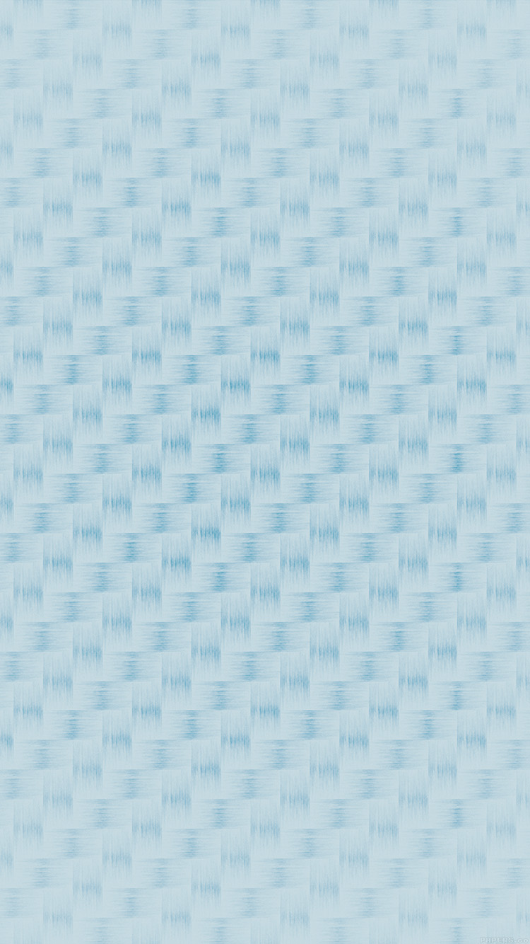 iPhone6papers.co-Apple-iPhone-6-iphone6-plus-wallpaper-ve40-cool-sky-background-pattern-abstract