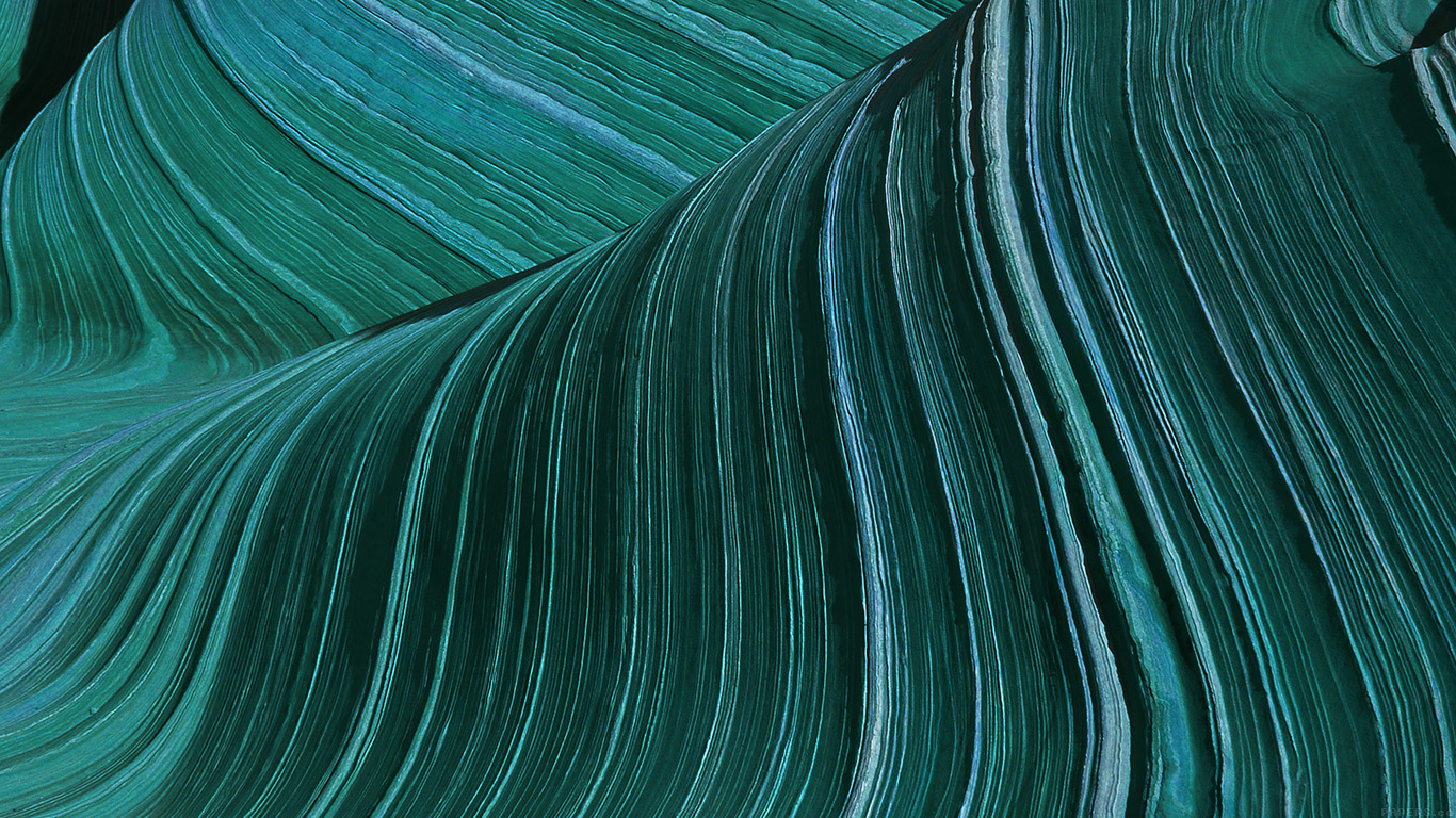 iPapers.co-Apple-iPhone-iPad-Macbook-iMac-wallpaper-ve42-swirling-patterns-wave-green-mountain-nature-wallpaper