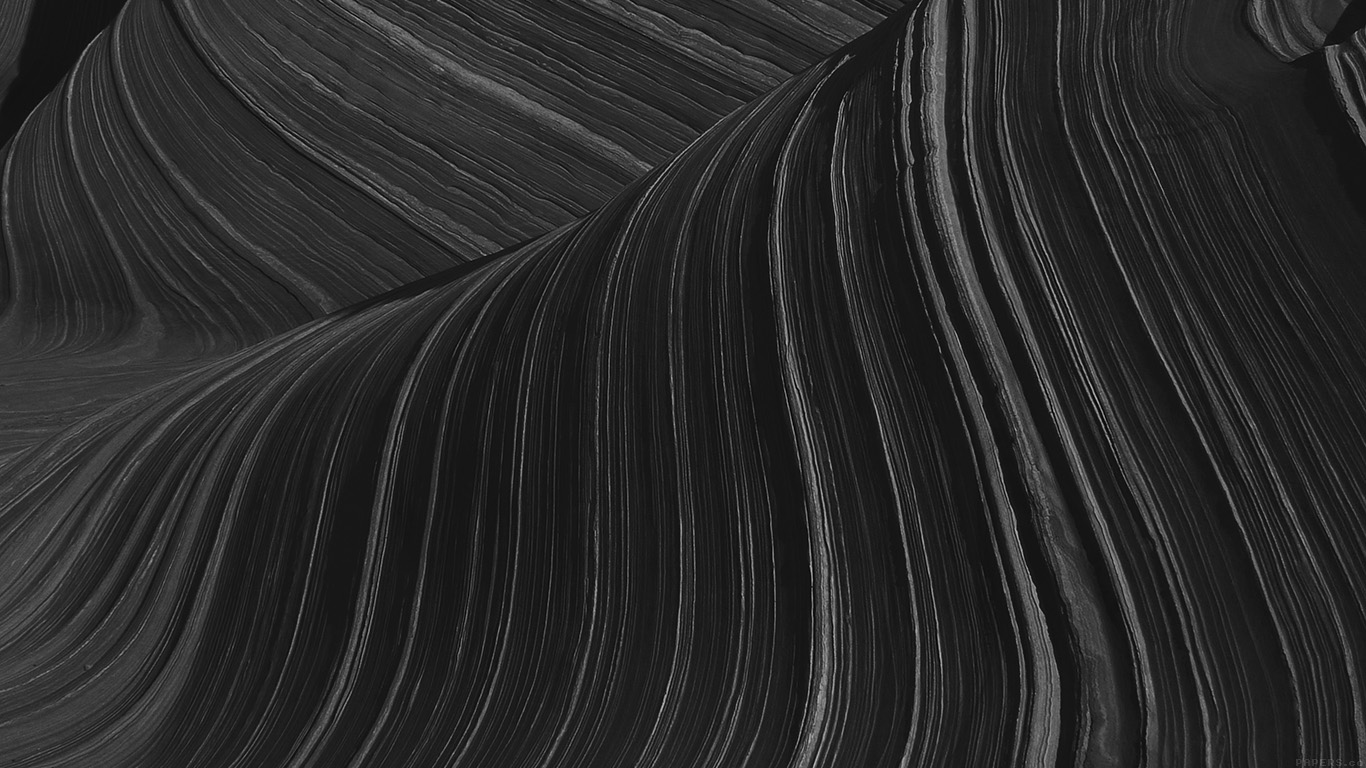 wallpaper-desktop-laptop-mac-macbook-ve43-swirling-patterns-wave-dark-mountain-nature