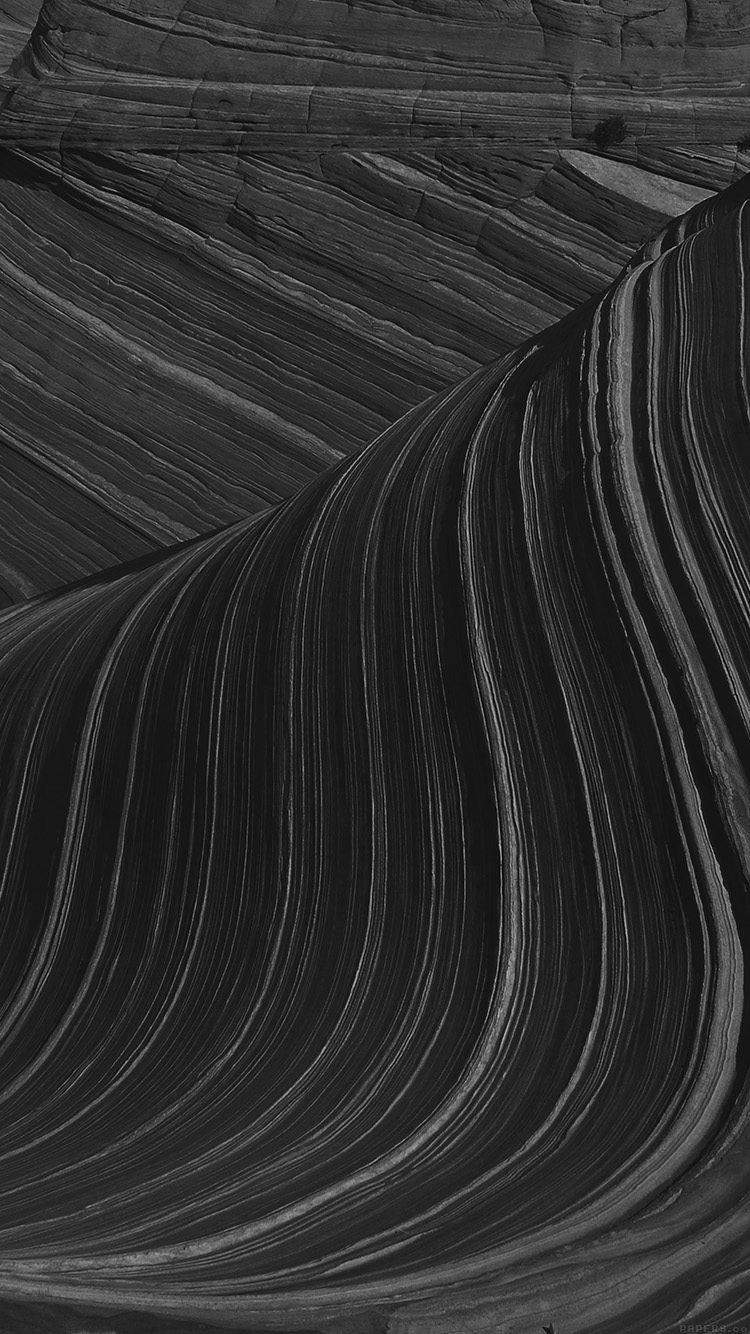 iPhone6papers.co-Apple-iPhone-6-iphone6-plus-wallpaper-ve43-swirling-patterns-wave-dark-mountain-nature