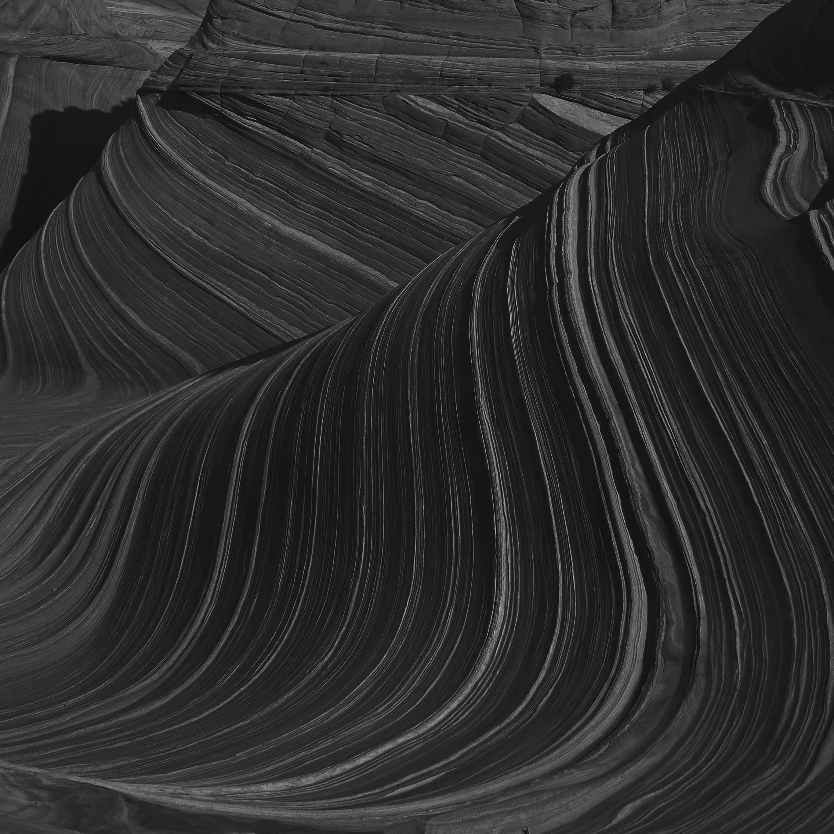 Great Wallpaper Mountain Pattern - papers  HD_29330.jpg