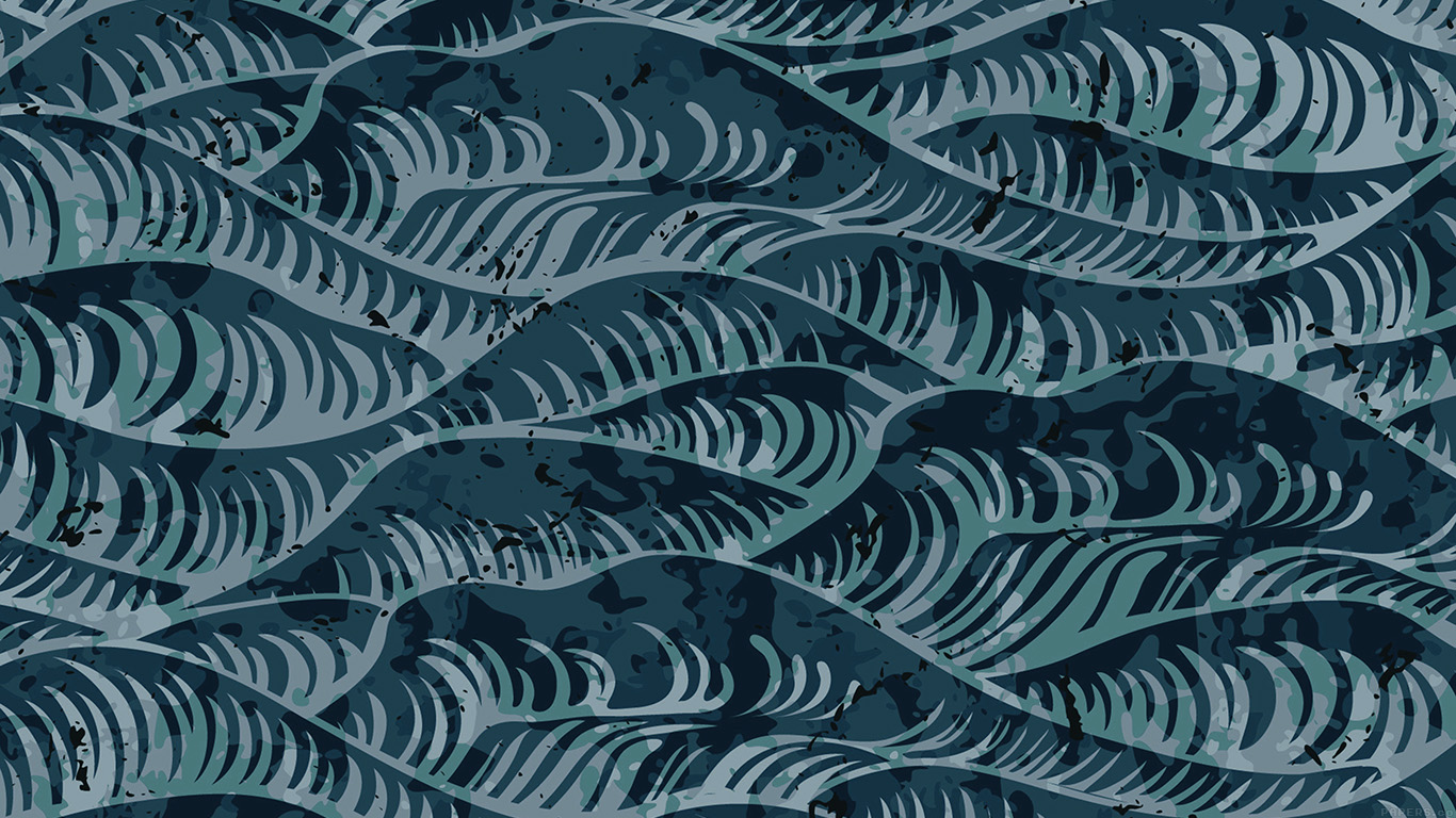 iPapers.co-Apple-iPhone-iPad-Macbook-iMac-wallpaper-ve51-wave-ocean-pattern-art-wallpaper