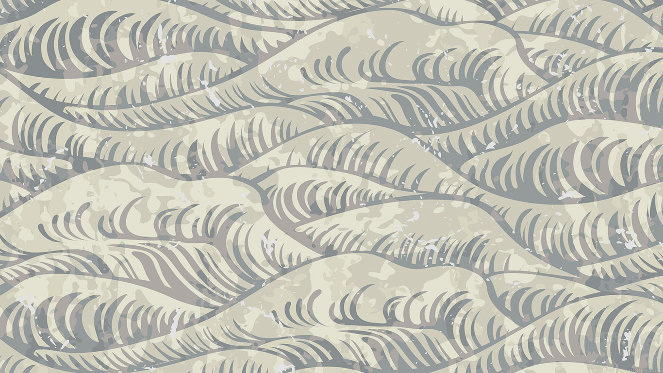 desktop-wallpaper-laptop-mac-macbook-airve53-wave-ocean-sea-pattern-art-wallpaper