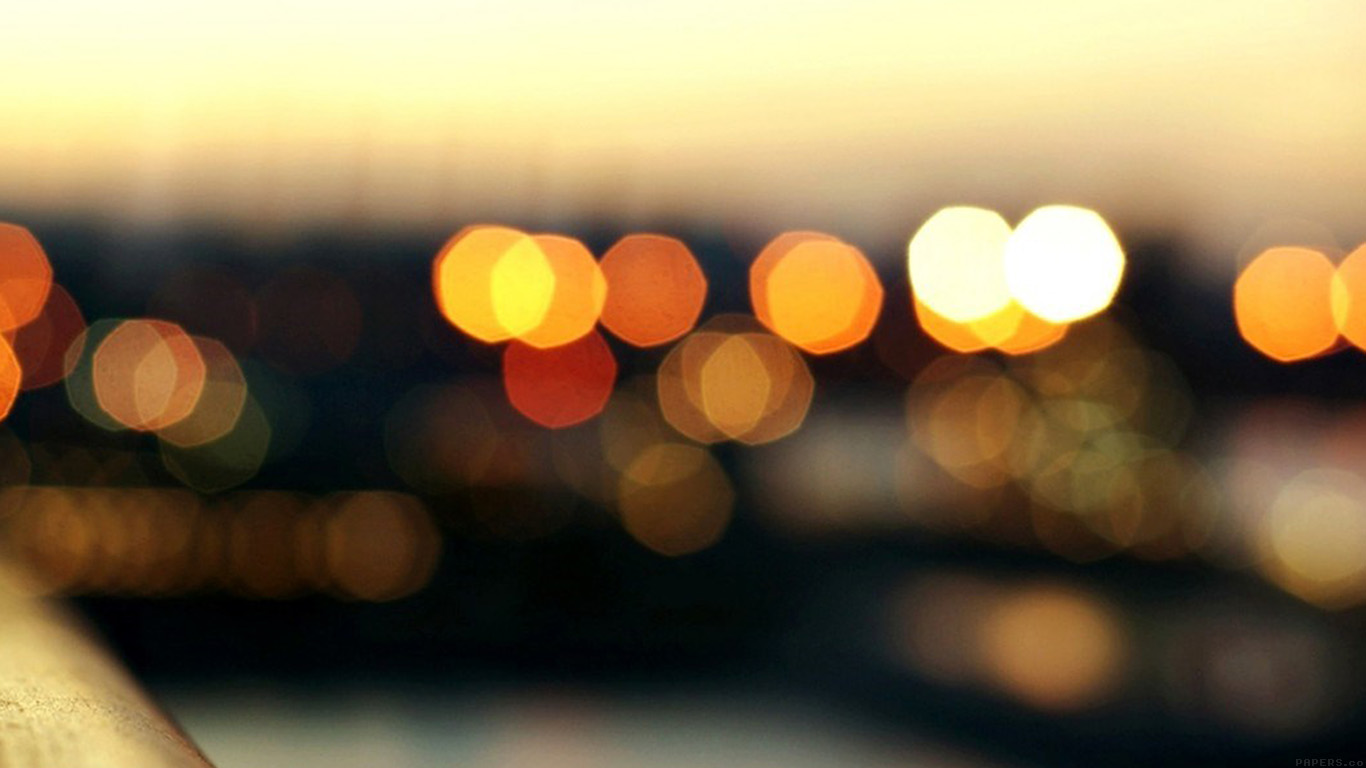 iPapers.co-Apple-iPhone-iPad-Macbook-iMac-wallpaper-ve54-bokeh-light-lake-city-nature-wallpaper