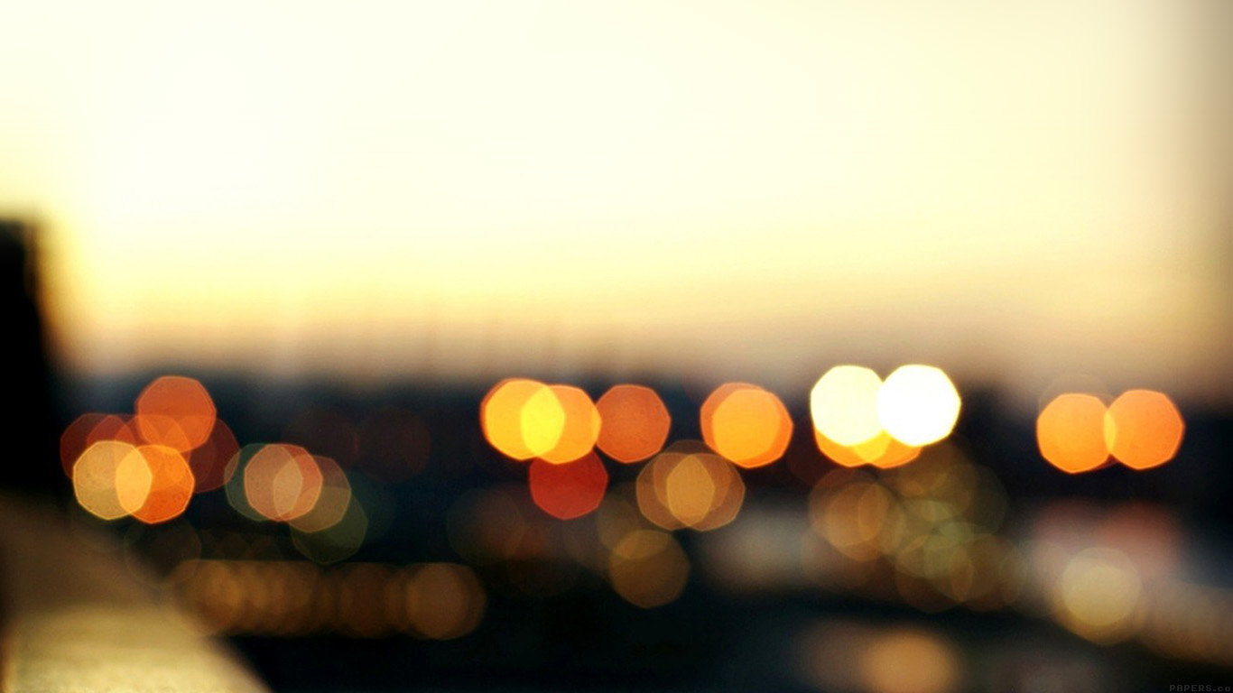 desktop-wallpaper-laptop-mac-macbook-airve55-bokeh-light-water-city-nature-wallpaper