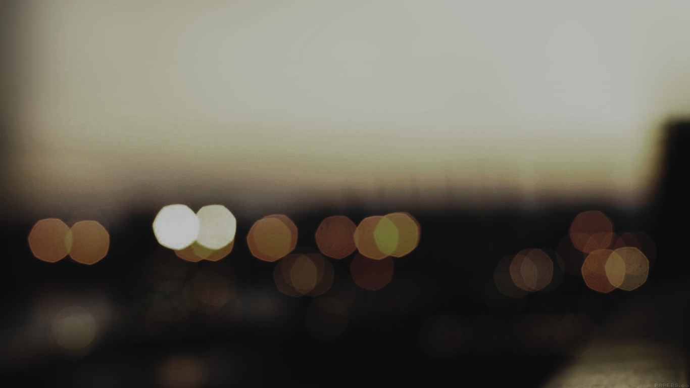 desktop-wallpaper-laptop-mac-macbook-airve56-bokeh-light-dark-water-city-nature-wallpaper