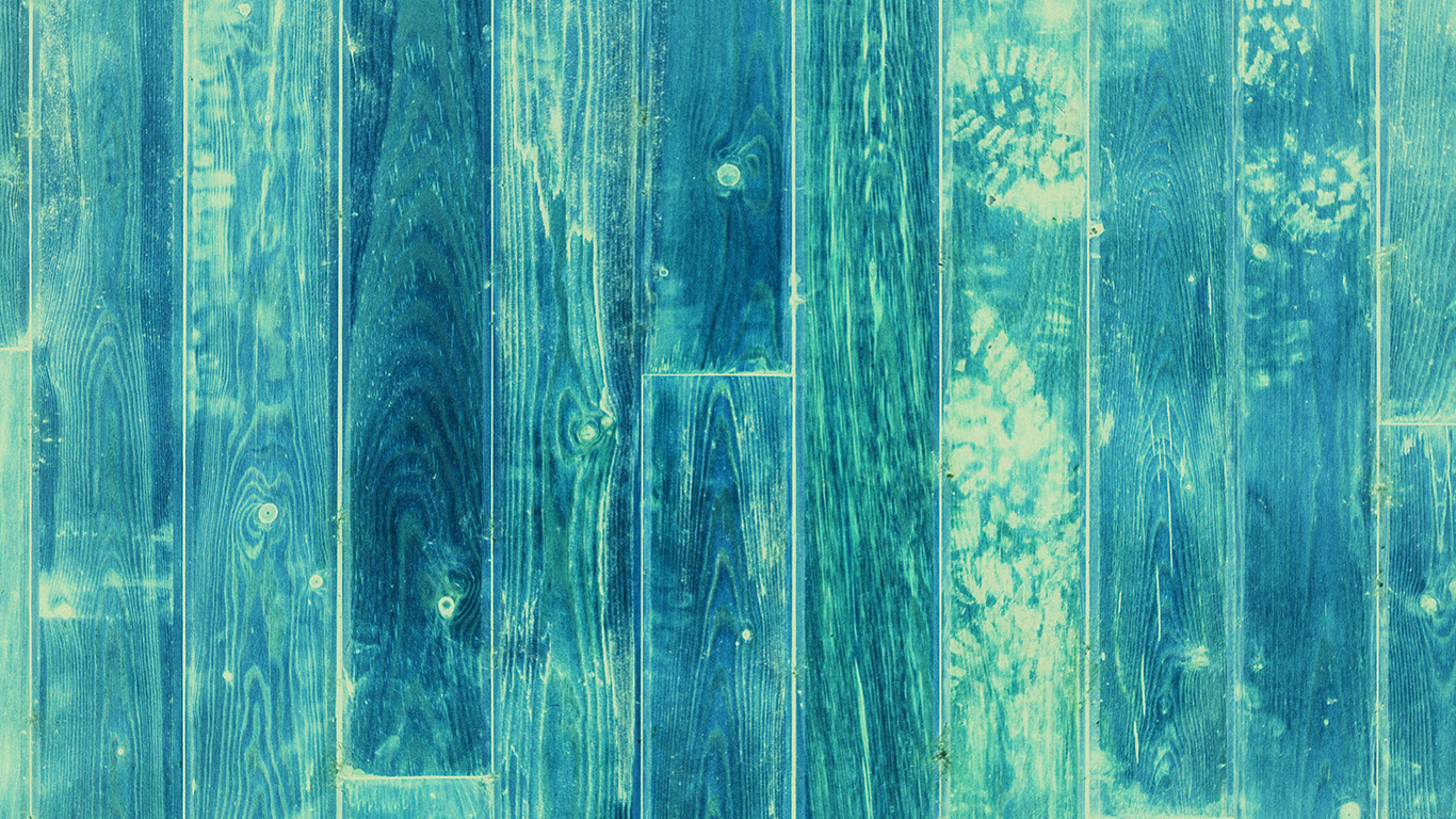 iPapers.co-Apple-iPhone-iPad-Macbook-iMac-wallpaper-ve58-wood-stock-pattern-nature-blue-wallpaper